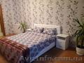 Сдаю квартиры посуточно в Киеве