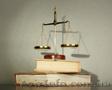 Юрист онлайн. Бесплатная юридическая консультация, Объявление #1535820