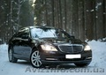 Аренда авто с водителем в Минске. Mercedes W221 S550 Long., Объявление #1534649