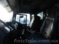 Volvo FL612, 2000 г. - Изображение #2, Объявление #1530010