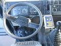 Volvo FL612, 2000 г. - Изображение #3, Объявление #1530010