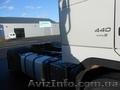 Седельный тягач Volvo FH13.440, 2008, Euro 5  - Изображение #2, Объявление #1529952