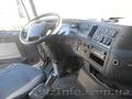 Седельный тягач Volvo FH13.440, 2008, Euro 5  - Изображение #3, Объявление #1529952