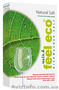 Эко-соль для посудомоечных машин Feel Eco (1 кг.), Объявление #1535504