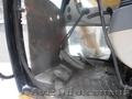 Продаем гусеничный экскаватор с обратной лопатой JCB JS 180 LC, 1,0 м3, 2003 г.  - Изображение #10, Объявление #1189582