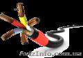 Труба полиэтиленовая техническая. д50мм  - Изображение #4, Объявление #1532846