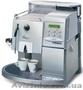 Продам кофемашина Saeco от 115 евро. - Изображение #2, Объявление #1542476
