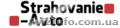 Автоцивилка ( ОСАГО, ГО ) с максимальными скидками