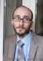 антикризисные уроки английского,  итальянского,  французского Оболонь,  скайп