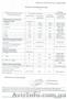 Квасне сусло. Концентрат і екстракт квасів ДСТУ - Изображение #4, Объявление #1544008