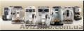 Ремонт и обслуживание кофейного оборудования в Киеве - Изображение #2, Объявление #1542633