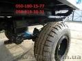 Прицеп тракторный 2ПТС-6, 2ПТС-4 - Изображение #7, Объявление #1539459