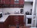 Продаётся уютная 4-комн. квартира по ул. Доброхотова.