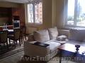 Продаётся уютная 2-комн. квартира по ул. Ломоносова рядом с метро.