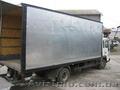 Продам Volvo FL 6 . - Изображение #2, Объявление #1542598