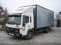 Продам Volvo FL 6 . - Изображение #4, Объявление #1542598