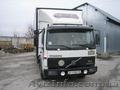 Продам Volvo FL 6 ., Объявление #1542598