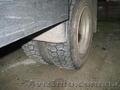 Продам Volvo FL 6 . - Изображение #7, Объявление #1542598
