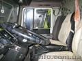 Продам Volvo FL 6 . - Изображение #6, Объявление #1542598