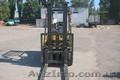 Газовый погрузчик CAT GP15NT 5900мм новый - Изображение #3, Объявление #1546719