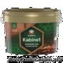 Eskaro Kabinet 20,  70 лак для внутренних работ (полуматовый