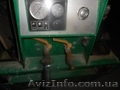 Продаем компрессор винтовой дизельный передвижной ATMOS PDP 20, 2007 г.в. - Изображение #10, Объявление #1546887