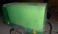 Продаем компрессор винтовой дизельный передвижной ATMOS PDP 20, 2007 г.в. - Изображение #4, Объявление #1546887