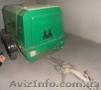 Продаем компрессор винтовой дизельный передвижной ATMOS PDP 20, 2007 г.в. - Изображение #3, Объявление #1546887