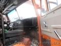 Продаем автокран Ульяновец МКТ-25.1, 25 тонн, КАМАЗ 53215, 2006 г.в. - Изображение #8, Объявление #1542902