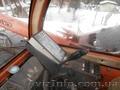 Продаем автокран Ульяновец МКТ-25.1, 25 тонн, КАМАЗ 53215, 2006 г.в. - Изображение #9, Объявление #1542902