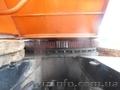Продаем автокран Ульяновец МКТ-25.1, 25 тонн, КАМАЗ 53215, 2006 г.в. - Изображение #10, Объявление #1542902