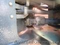 Продаем фронтальный погрузчик Liebherr L544, 3,7 м3, 2001 г.в. - Изображение #10, Объявление #1539149