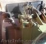 Продаем фронтальный погрузчик Liebherr L544, 3,7 м3, 2001 г.в. - Изображение #9, Объявление #1539149