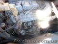 Продаем фронтальный погрузчик Liebherr L544, 3,7 м3, 2001 г.в. - Изображение #8, Объявление #1539149