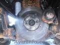 Продаем автогрейдер Дормаш ДЗ-298, 2007 г.в. - Изображение #10, Объявление #1541489