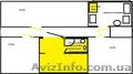 Гостинка -метро Дорогожичи - Изображение #3, Объявление #1541056