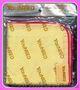 Подарки  -80% цена на товар YouNeeD для прекрасных дам! - Изображение #2, Объявление #583609