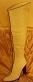 Сапоги женские весна - осень р. 38 - 39 - Изображение #6, Объявление #1312330
