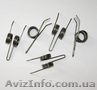 Пружинные зубцы, пружины аэратора и скарификатора Bosch ALR-900 - Изображение #3, Объявление #1542992
