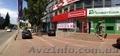 Продам свой Магазин в Киеве (335кв.м. + 90 кв.м.)., Объявление #1554311