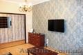 Аренда 2-ой квартиры бизнес класса посуточно г.Киева - Изображение #2, Объявление #1343885