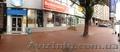 Продам свой Магазин в Киеве (335кв.м. + 90 кв.м.). - Изображение #2, Объявление #1554311