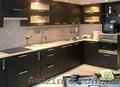 Мебель на заказ – кухни,  спальни, стенки,  шкафы-купе, детские, прихожие, гардеробные