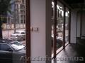 Продам свой Магазин в Киеве (335кв.м. + 90 кв.м.). - Изображение #3, Объявление #1554311