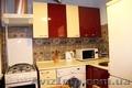 Аренда 2-ой квартиры бизнес класса посуточно г.Киева - Изображение #9, Объявление #1343885