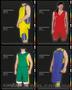 Баскетбольная форма,  на заказ форма для баскетбола,  пошив