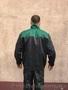 Спецодежда - Костюм рабочий  Механик  с полукомбинезоном - продажа спецодежда - Изображение #3, Объявление #1553752