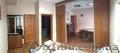 Продам свой Магазин в Киеве (335кв.м. + 90 кв.м.). - Изображение #8, Объявление #1554311