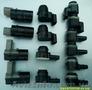 Парктроники БМВ,  PDC BMW е39, е465, е38, е60, е65, Х1, Х3, Х5 Е53;  Е70,  e90 !