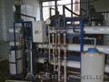 продаем б.у.  оборудование в Днепре Украина